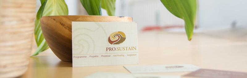 Prosustain_visitenkarte